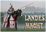 Landesmacht - Das Spiel im Mittelalter
